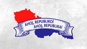 Ahoj, republiko! - kvíz